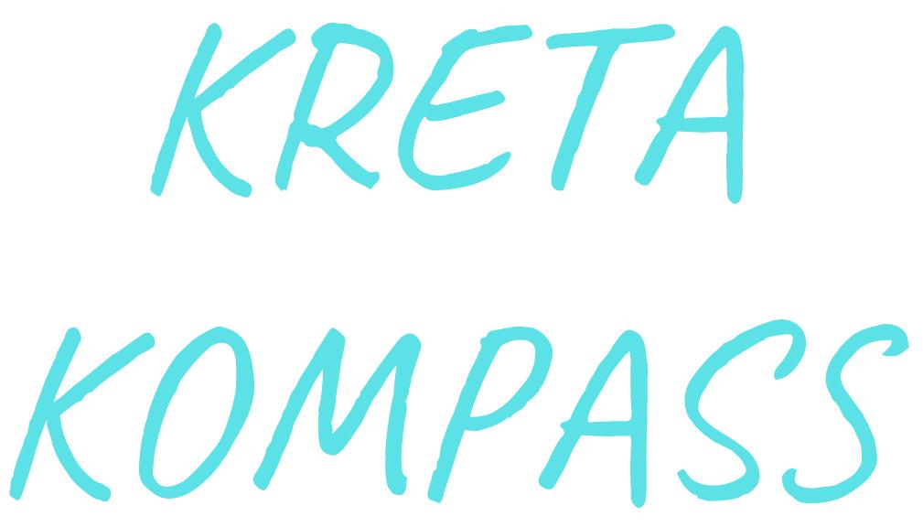 KretaKompass