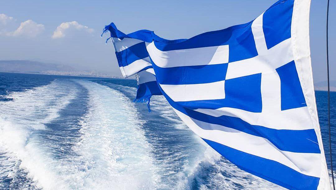 5 Sprachliche Fettnäpfchen Die Du Auf Kreta Vermeiden